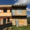 Completamento costruzione civile abitazione