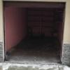 Insonorizzazione box/garage per sala prove
