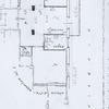 Ristrutturazione appartamento latina