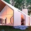 Costruire Casa Prefabbricata In Acciaio