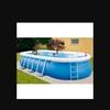 Realizzazione bordo piscina