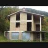 Terminare Casa Al Grezzo