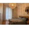 Arredare e personalizzazione di colori o carta da parati soggiorno  e camera da letto