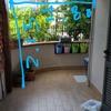 Realizzare Veranda In Alluminio