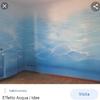Dipingere Interno Casa