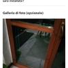 Installare gattaiola