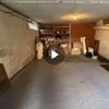 Isolamento garage
