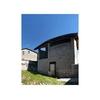 Costruire Casa Prefabbricata in Cemento Armato