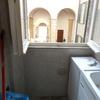 Sostituzione una finestra in appartamento a fano - no scuretti interni