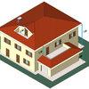Realizzare terrazzo nel tetto