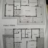 Costruire Casa (ho Già Il Progetto)