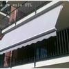 Tenda da Sole Per Balcone Estena