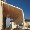Fornitura tenda da sole