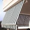 Fornitura e Installazione Tenda da Sole