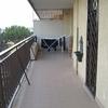 Ristrutturazione casa a roma - aggiungere camera