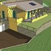 Costruzione Casa (Progetto già esistente che però va Modificato)