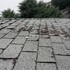 Perizia tetto