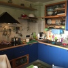 Top cucina composit