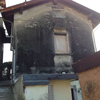 Ristrutturazione facciata pognana lario (co)