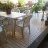 Sostituire il pavimento di una veranda circa 15 mq