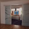 Ristrutturare Parzialmente Appartamento 80mq