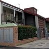Termotecnico abilitato per perizia condominio di 8 appartamenti (uni 10200) determinazione quota fissa teleriscaldamento