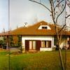 Ristrutturazione Villa Bifamigliare