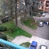 Ristrutturazione Completa Appartamento 3° Piano a Palazzolo Milanese
