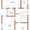 Realizzare isolamento termico casa