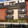 Due tende da sole per balcone