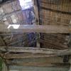 Ristrutturazione tetto in centro storico