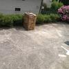 Ristrutturazione cortile esterno
