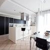 Ristrutturazione bagno e pavimentazione appartamento