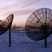 antenas_139707