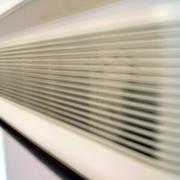 Offerta climatizzatori