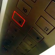 ascensores_139702