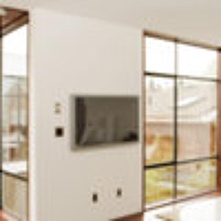 Ristrutturazioni realizzazione solaio mq 130 sconto 10 offerte ristrutturazione casa - Costi ristrutturazione casa 130 mq ...