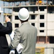 construccion-edificios_139690