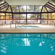 construccion-piscinas_139686