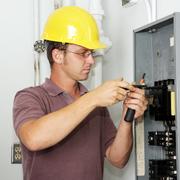 electricistas_139680