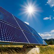 energias-renovables_139678