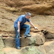 geologos_139672