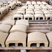 materiales-construccion_139596