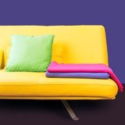 muebles_139591