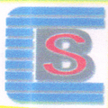 Brambilla&sc
