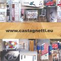 Castagnetti & C