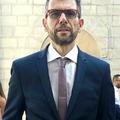 David Mencarelli