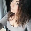 Antonella Lodovici