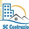SC COSTRUZIONI SRLS CIARAMELLA