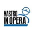 Mastro In Opera s.r.l.